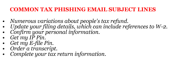 tax-season-phishing-scams