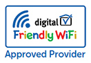 friendly-wifi