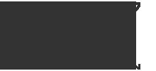 kennedy_logo