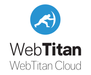 webtitan-cloud