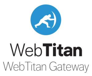 webtitan-gateway