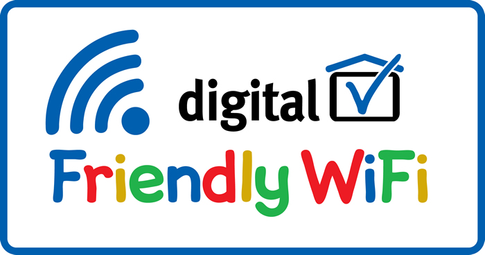 Friendly-WiFi-symbol