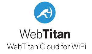 webtitan-msp