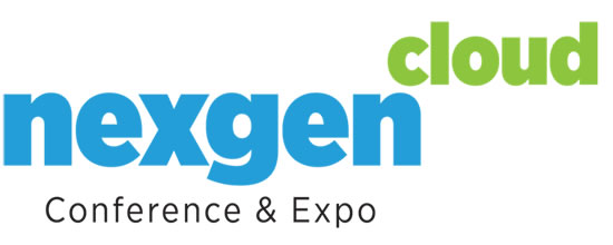 2016 Nexgen Cloud Conference