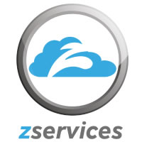 Zservices to incorporate TitanHQs Anti-Spam Solutions for Businesses